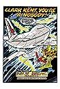 Superman Adventures (1996-2002) #16