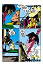 click for super-sized previews of Superboy (1994-2002) #10