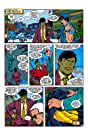 click for super-sized previews of Superboy (1994-2002) #11