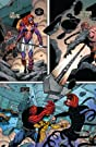 click for super-sized previews of Avengers Academy #18