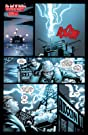click for super-sized previews of Scarlet Spider #7
