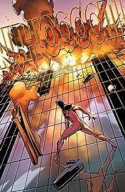 Scarlet Spider (2012-2013) #7