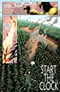 click for super-sized previews of New Mutants (2009-2011) #45