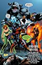 click for super-sized previews of Suicide Squad (2011-2014) #9