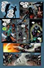 Suicide Squad (2011-2014) #9