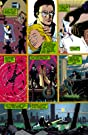 click for super-sized previews of Catwoman (1993-2001) #2: Annual