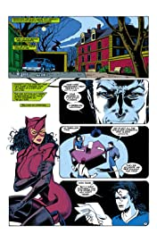 Catwoman (1993-2001) #17