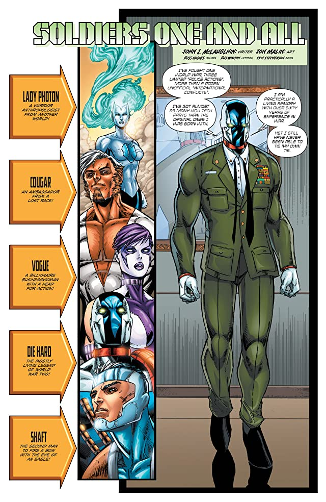 click for super-sized previews of Youngblood #72