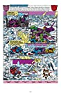 click for super-sized previews of Transformers: Regeneration One 100 Page Spectacular 2012