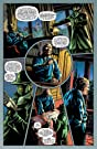 Green Hornet: Year One #10