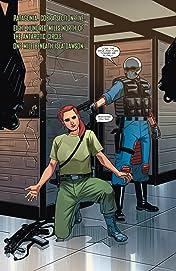 G.I. Joe (2011-2013) #15