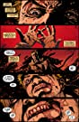 click for super-sized previews of Hellblazer #209