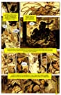 click for super-sized previews of Jonah Hex (2006-2011) #36