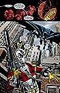 Batman: Legends of the Dark Knight #214