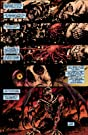 click for super-sized previews of Hellblazer #210