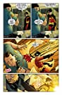 click for super-sized previews of Robin (1993-2009) #149