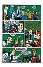 Superman Adventures (1996-2002) #17