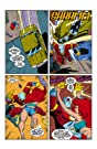 click for super-sized previews of Superboy (1994-2002) #13