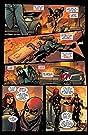 Amazing Spider-Man (1999-2013) #686
