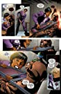 click for super-sized previews of Suicide Squad (2011-2014) #11