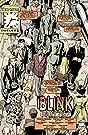 click for super-sized previews of DC Comics Presents: Batman- Blink #1