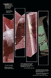 Batman (2011-2016) #9
