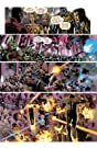 click for super-sized previews of Uncanny X-Men (2011-2012) #16