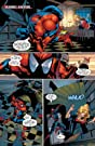 click for super-sized previews of Marvel Knights Spider-Man (2004-2006) #18