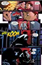 JSA: Classified #17