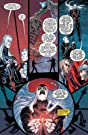 click for super-sized previews of Elric: The Balance Lost #11