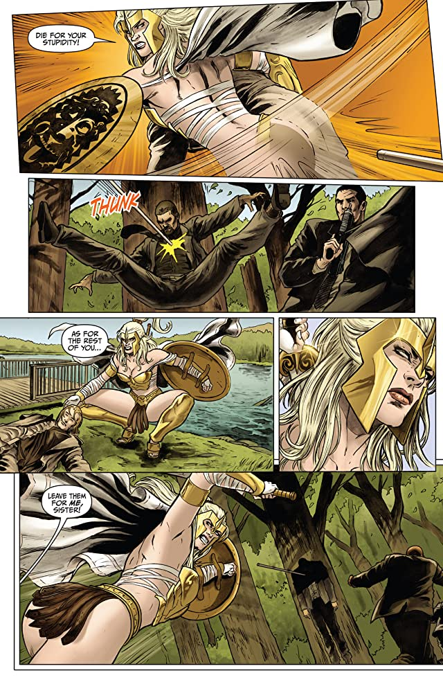 click for super-sized previews of Athena #4