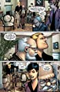 click for super-sized previews of Immortal Iron Fist Annual #1