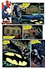 click for super-sized previews of Batman: Unseen #4