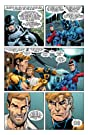 Booster Gold (2007-2011) #6