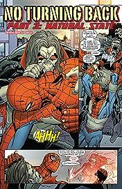 Amazing Spider-Man (1999-2013) #690