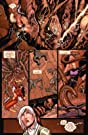 click for super-sized previews of X-Men: Legacy (2008-2012) #270