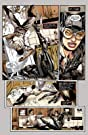 click for super-sized previews of Catwoman (2011-) #11