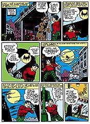 Batman (1940-2011) #13