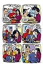 The Flash (1987-2009) #41