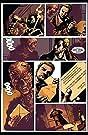 Hellblazer #214
