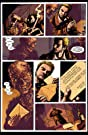 click for super-sized previews of Hellblazer #214
