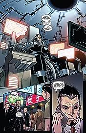 Deadpool (2008-2012) #58