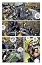 JSA: Classified #21