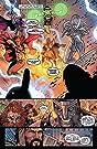 Chaos War #3 (of 5)