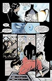 DC Comics Presents: Batman- Bad #1