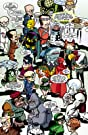 click for super-sized previews of Super Friends (2008-2010) #24