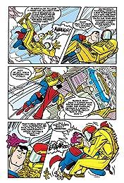 Superman Adventures (1996-2002) #24