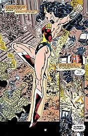 Wonder Woman (1987-2006) #101