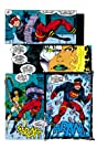 click for super-sized previews of Superboy (1994-2002) #15