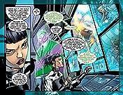 Superman Beyond (2012-2013) #5
